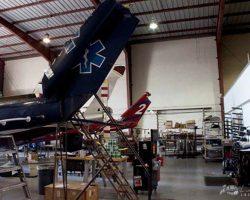 Microsoft Word - Southwest Aviation 2013