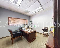 Offices_006