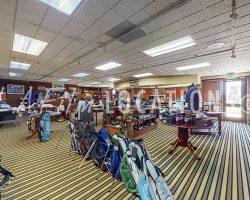 Golf-Shop_004