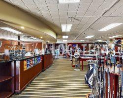 Golf-Shop_007