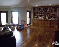 basement_0024