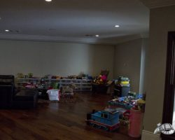 basement_0026
