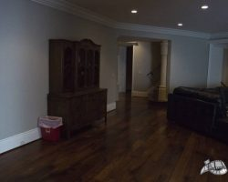 basement_0028