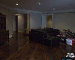 basement_0029
