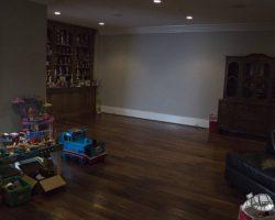 basement_0032
