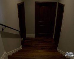 basement_0034