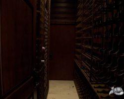 basement_0035