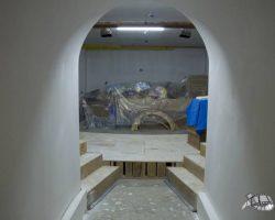 basement_0037