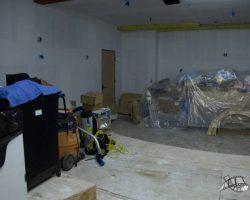 basement_0038