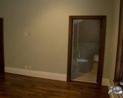 bedrooms_0003