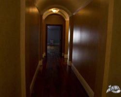 bedrooms_0012