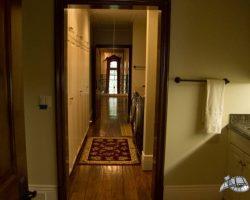bedrooms_0016