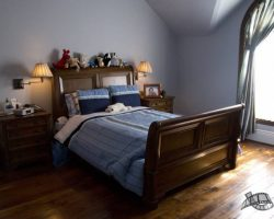 bedrooms_0019