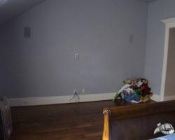 bedrooms_0022