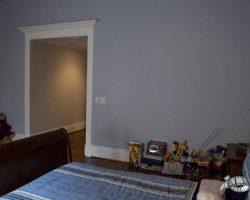 bedrooms_0023