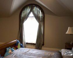 bedrooms_0039