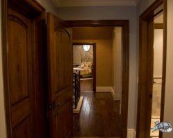 bedrooms_0040