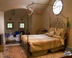 bedrooms_0042