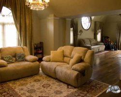 bedrooms_0055