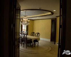 dining_room_0001
