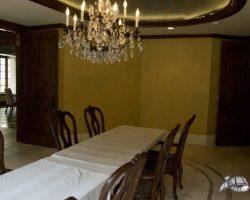 dining_room_0009