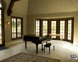 piano_room_0005
