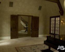 piano_room_0007