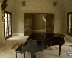 piano_room_0011