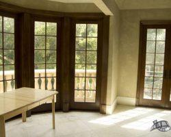 piano_room_0014