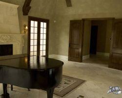 piano_room_0016