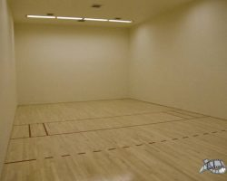 basement_basketballcourt_0001