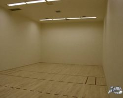 basement_basketballcourt_0003