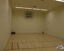 basement_basketballcourt_0005
