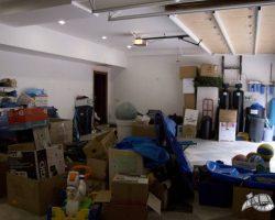 garage_0007