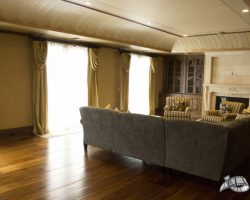 kitchen_livingroom_0003