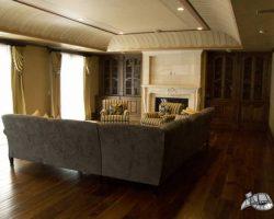kitchen_livingroom_0004