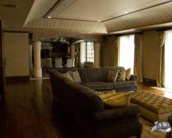 kitchen_livingroom_0005