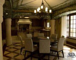kitchen_livingroom_0011