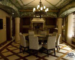 kitchen_livingroom_0012