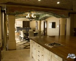 kitchen_livingroom_0021