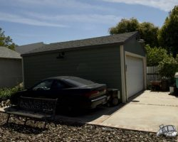 exterior_rear_0049
