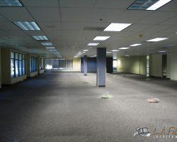 Interior (17)