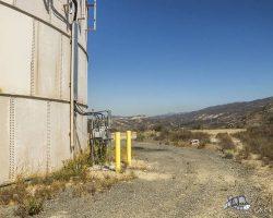 watertank-fireroads_0020