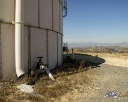 watertank-fireroads_0024