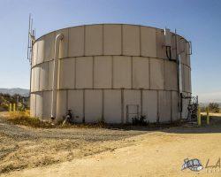 watertank-fireroads_0026
