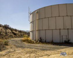 watertank-fireroads_0027