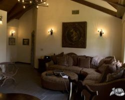 livingroom_0020