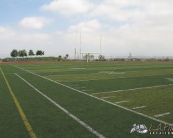 Exterior_Athletics (15)
