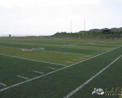 Exterior_Athletics (16)
