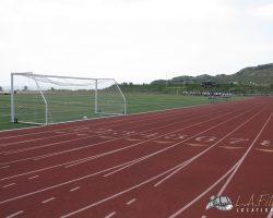 Exterior_Athletics (8)